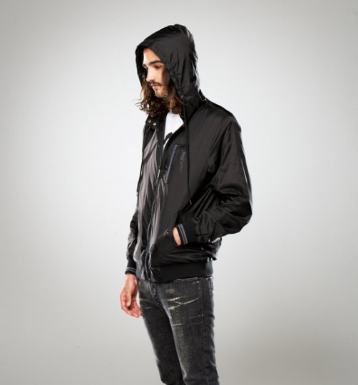 REBEL-8-Summer-2010-Outerwear-01-502x540.jpg