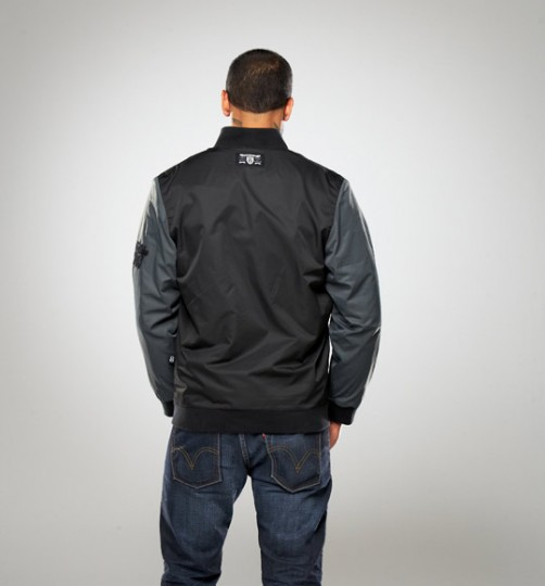 REBEL-8-Summer-2010-Outerwear-02-502x540.jpg