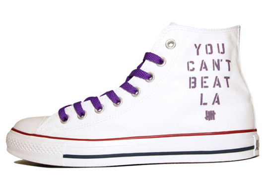 UNDFTD-You-Cant-Beat-LA-Tees-Converse-Chuck-Taylor-007.jpg