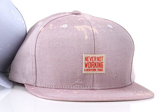 aNYthing-Never-Not-Working-Snapback-2.jpg