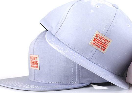 aNYthing-Never-Not-Working-Snapback-3.jpg