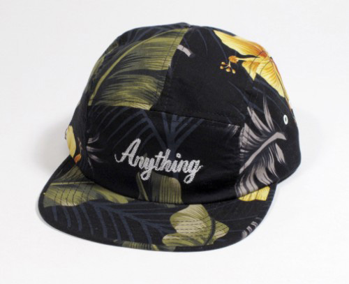 anything-caps-summer-2010-2.jpg