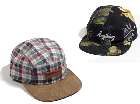 anything-caps-summer-2010-front.jpg