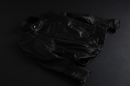 fuct-leather-jacket-1_20100715111351.jpg