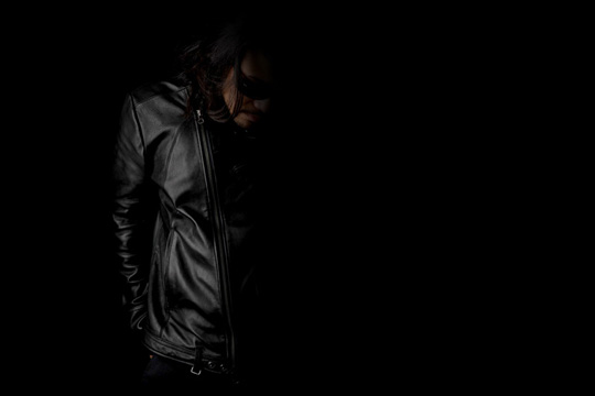 fuct-leather-jacket-5_20100715111348.jpg