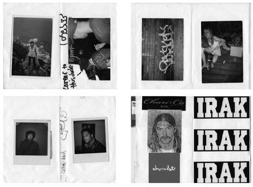 irak-alife-capsule-collection-summer-2010-1.jpg