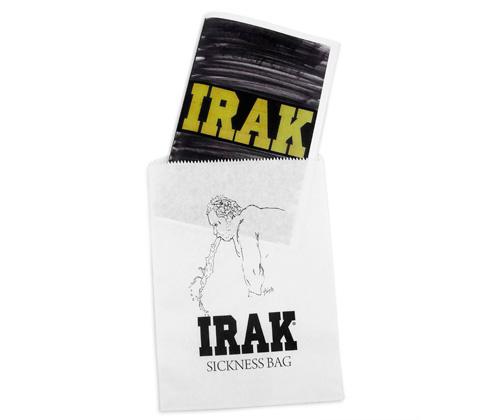 irak-alife-capsule-collection-summer-2010-11-1.jpg
