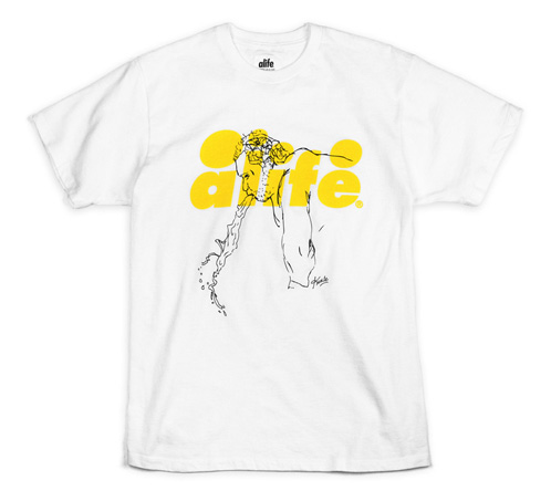 irak-alife-capsule-collection-summer-2010-5.jpg