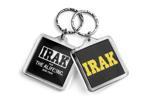 irak-alife-capsule-collection-summer-2010-8.jpg