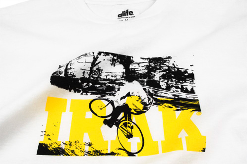 irak-alife-capsule-collection-summer-2010-9.jpg