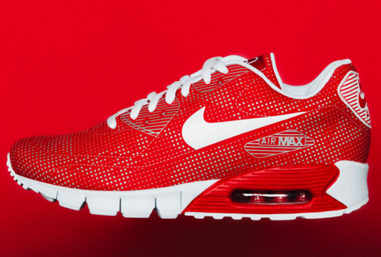 nike-air-max-90-moire-fall-2010-1.jpg