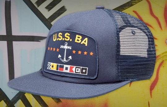 nike-sb-4star-collection-front.jpg