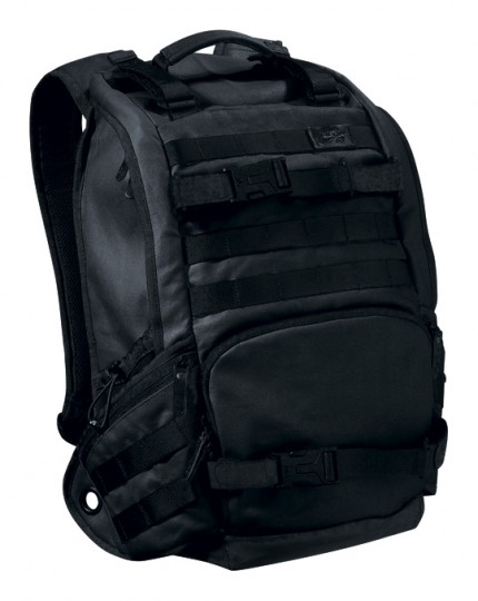 nike-sb-backpack-fall-2010-1-430x540.jpg