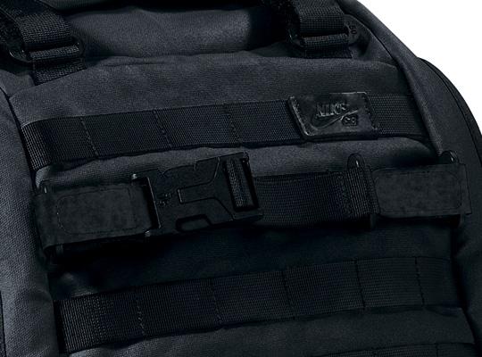 nike-sb-backpack-fall-2010-2.jpg