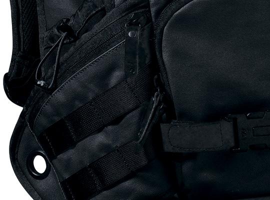 nike-sb-backpack-fall-2010-3.jpg
