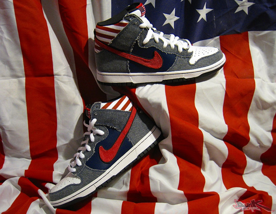 nike-sb-dunk-high-premium-born-in-the-usa-1.jpg