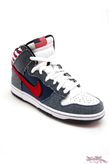 nike-sb-dunk-high-premium-born-in-the-usa-2-360x540.jpg