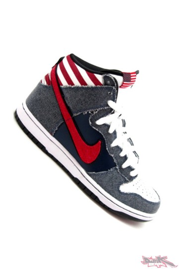 nike-sb-dunk-high-premium-born-in-the-usa-3-360x540.jpg