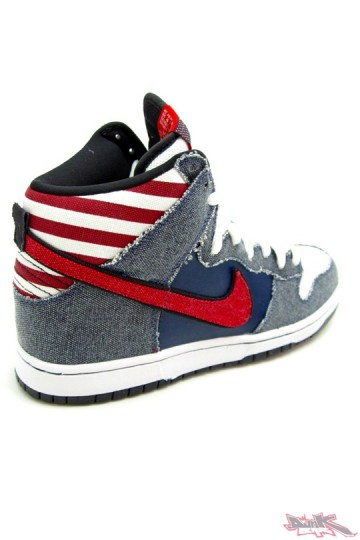 nike-sb-dunk-high-premium-born-in-the-usa-4-360x540.jpg