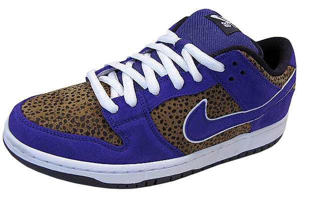 nike-sb-dunk-low-premium-safari-fall-2010-1.jpg