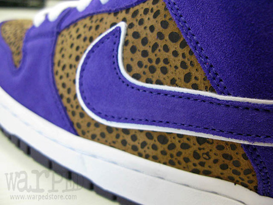 nike-sb-dunk-low-premium-safari-fall-2010-2.jpg