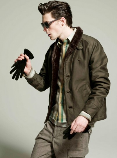 original-fake-fw2010-lookbook-1-402x540.jpg