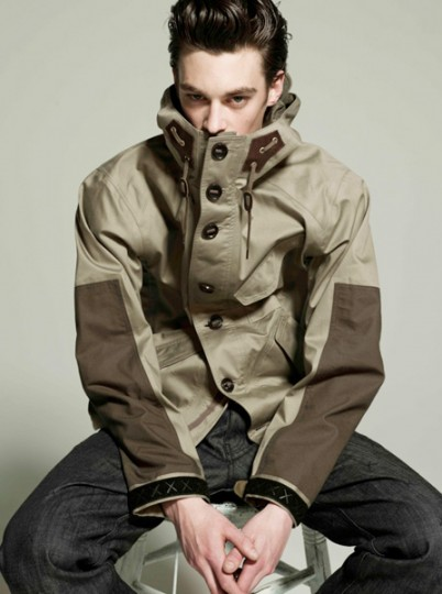 original-fake-fw2010-lookbook-5-402x540.jpg
