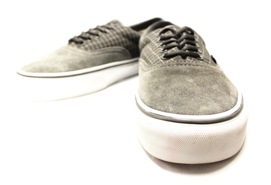 vans-authentic-grid-pack-1.jpg