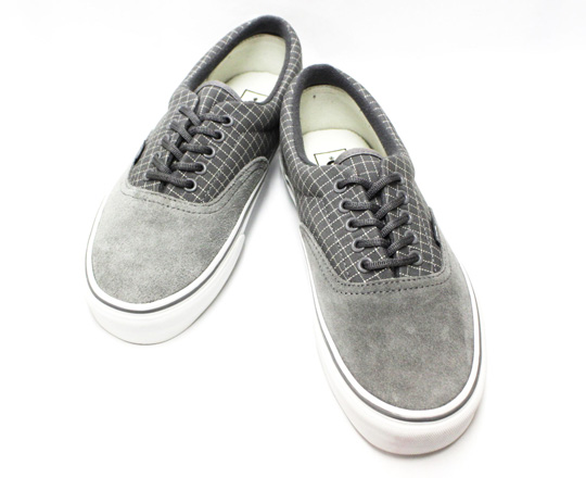 vans-authentic-grid-pack-2.jpg