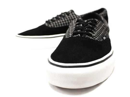 vans-authentic-grid-pack-3.jpg