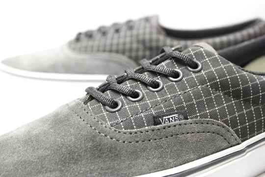 vans-authentic-grid-pack-4.jpg