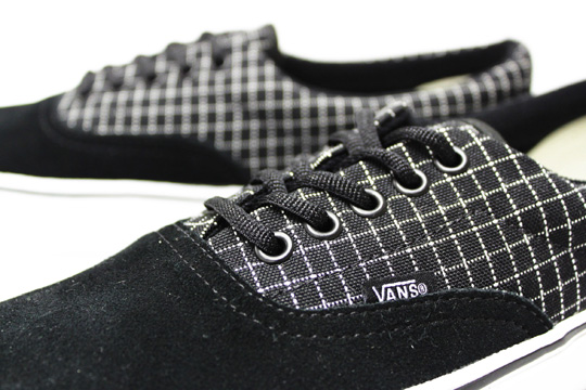 vans-authentic-grid-pack-5.jpg