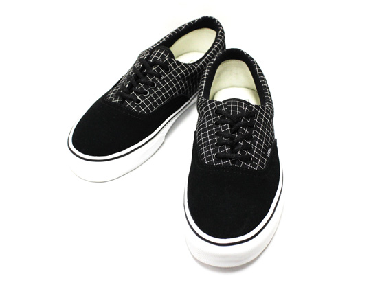 vans-authentic-grid-pack-6.jpg