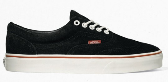vans-california-era-wingtip-fw2010-1-540x266.jpg