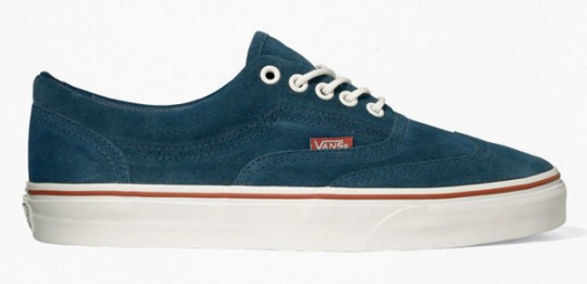 vans-california-era-wingtip-fw2010-3-540x262.jpg