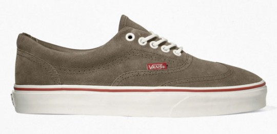 vans-california-era-wingtip-fw2010-4-540x262.jpg
