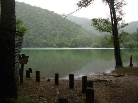 DSCN1647(西ノ湖)
