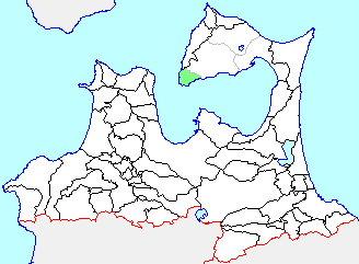 Map_Wakinosawa13.jpg