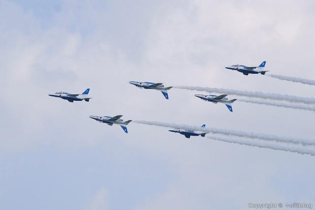 airshow13-03_eip.jpg