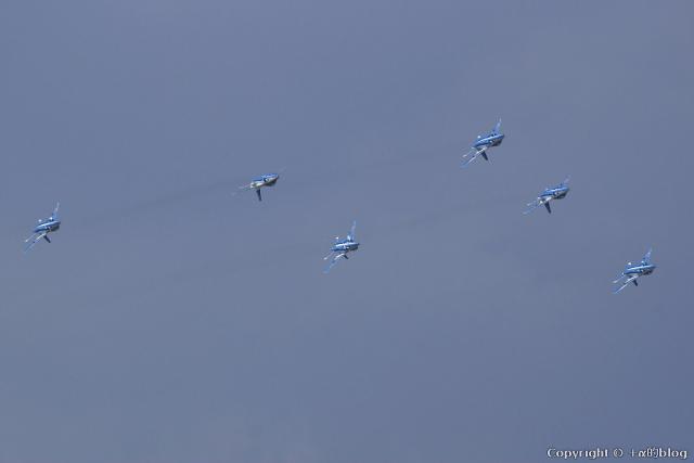 airshow13-04_eip.jpg