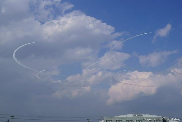 airshow13-05_eip.jpg
