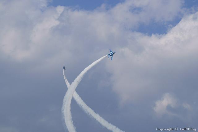 airshow13-07_eip.jpg
