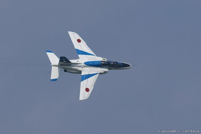 airshow13-16_eip.jpg