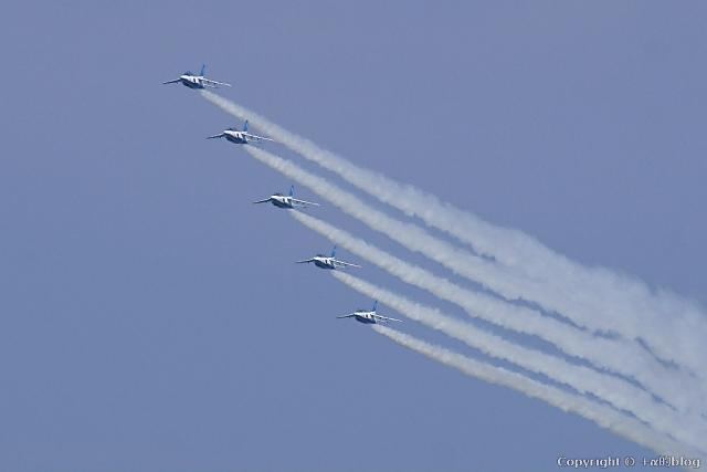 airshow13-17_eip.jpg