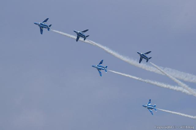 airshow13-18_eip.jpg
