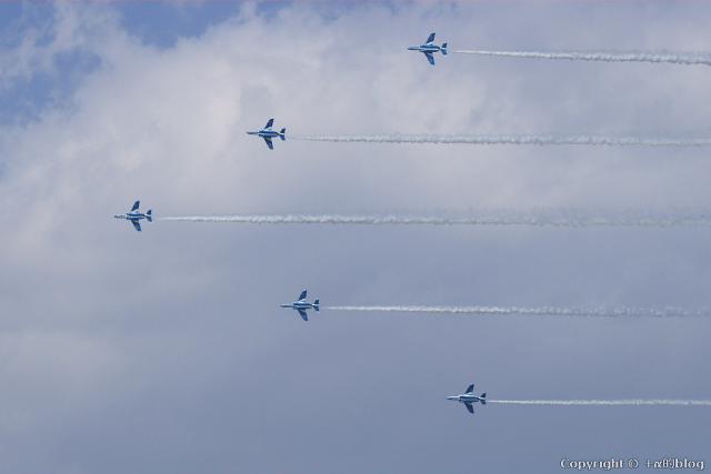 airshow13-19_eip.jpg