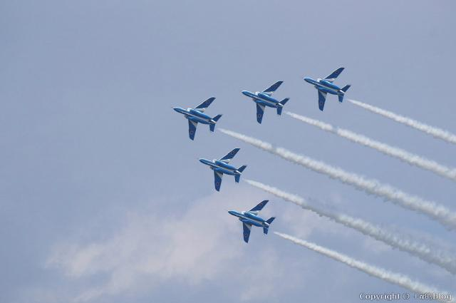 airshow13-21_eip.jpg