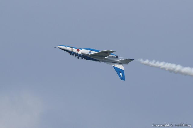 airshow13-22_eip.jpg