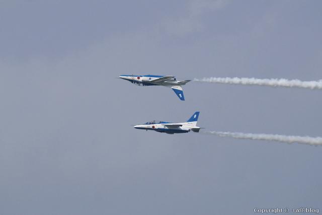 airshow13-23_eip.jpg