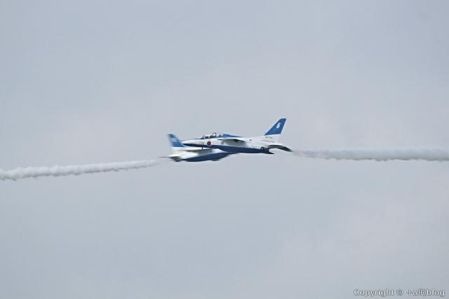 airshow13-27_eip.jpg